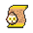 Inventory quest scroll owl
