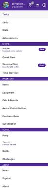 Android menu.png