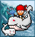 CC Moby Dick.png