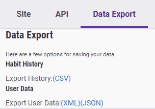 File:Data Export.png