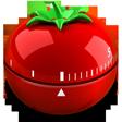 Pomodoro-web
