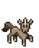 Pet-Unicorn-Desert.png