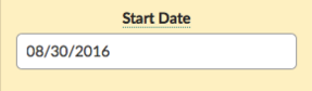 Dailies Start Date Option.png