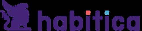 Habitica_Wiki