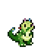 Pet-Dragon-Floral.png