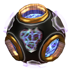 File:Core 02.png