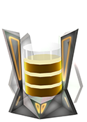 Database 10-12