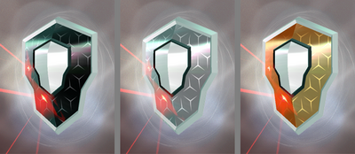 Shields.png