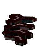 File:Evolver 01.png