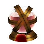 File:B-coin Mixer 10-12.png