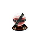 B-coin Mixer 02-3