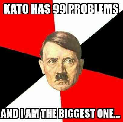 File:Kato99.jpg