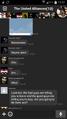 Thumbnail for version as of 12:51, November 16, 2014