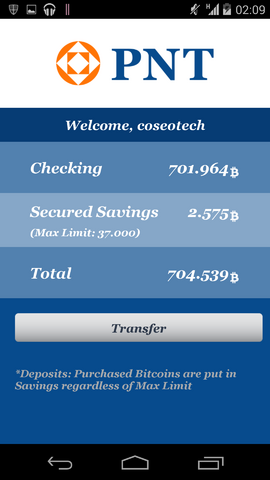 File:Screenshot 2014-04-15-02-09-59.png
