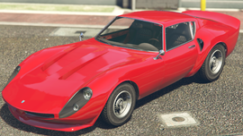 File:StingerGT-GTAO-front.png