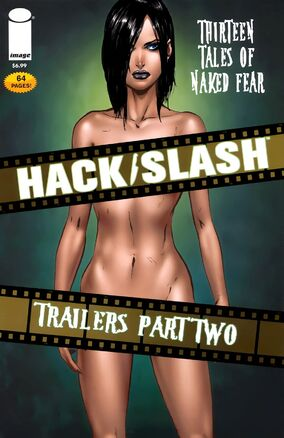 Trailers2