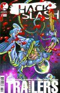 HackSlash Trailers Cover B