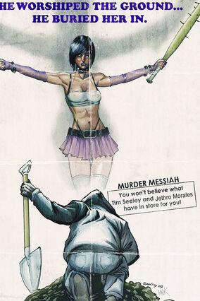 MurderMessiahA