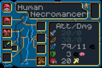 Char-human-necromancer-sheet