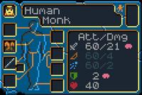 Char-human-monk-sheet