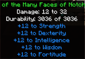 File:Bow of Notch.png