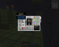 Thumbnail for version as of 01:23, August 18, 2013