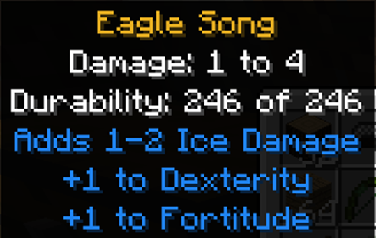 File:EagleSongStats.png