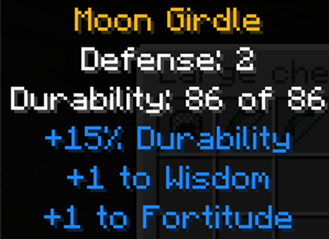 File:MoonGirdleStats.png