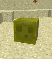 YellowSlime