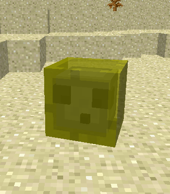 File:YellowSlime.png