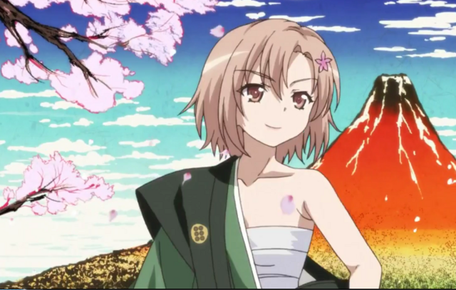 File:Yukimura Kusunoki.PNG