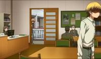 Yukimura-cameo