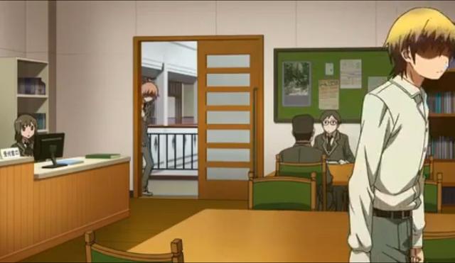 File:Yukimura-cameo.PNG