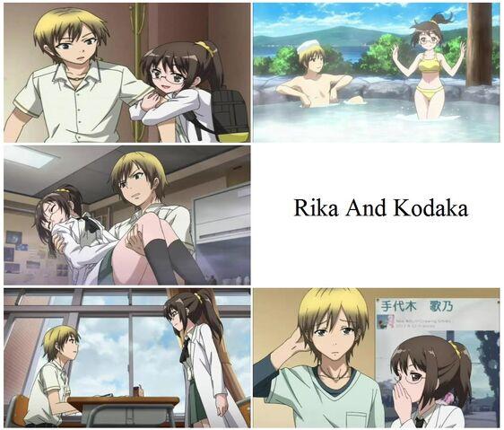 File:Rika And Kodaka.jpg