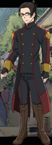 File:Adachi Anime Mage.jpg