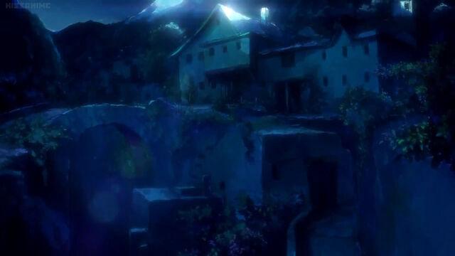 File:Episode 01 - snapsshots 20.jpg