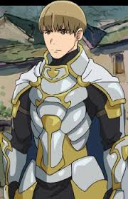 File:Shinohara Anime.jpg
