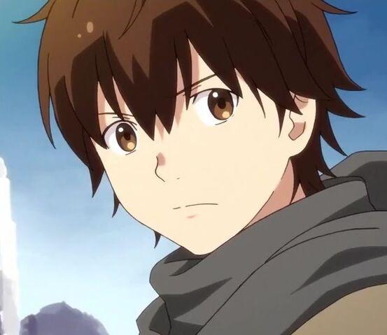File:Haruhiro's Image.jpg
