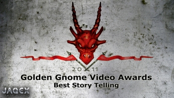 File:GGVA Nominees 2011 - Day Two's Nominations update file number 0.jpg