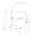 Tanaka Extra Sketch.png