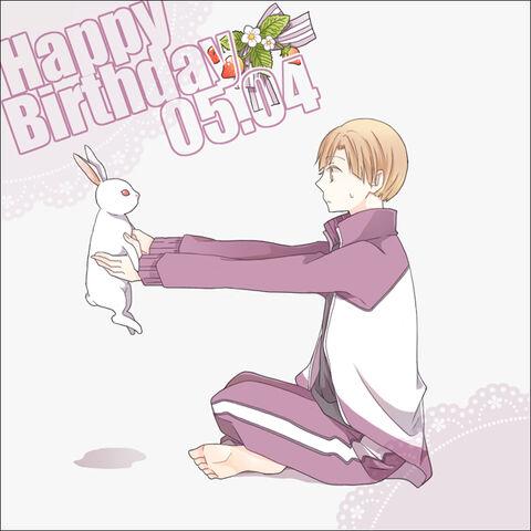 File:Shirabu(birthday).jpg