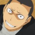 Tanaka.png