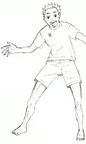 So Inuoka Sketch