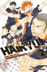 Vol 2 english cover