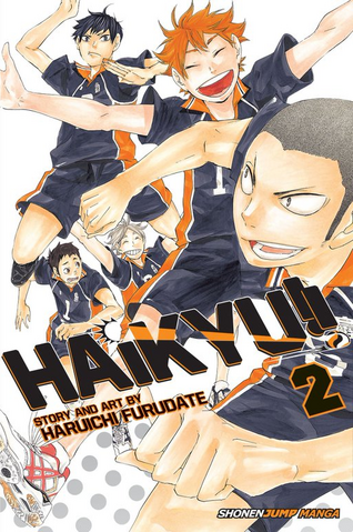 File:Vol 2 english cover.png