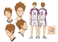 Kawanishi sheet.png