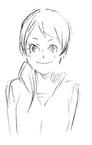 Mai Nametsu Sketch