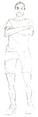 Gou Akaizawa Sketch.png
