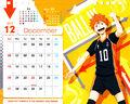 Hinata Calendar.jpg
