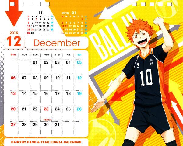 File:Hinata Calendar.jpg